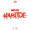 Habitué - Dosseh mp3