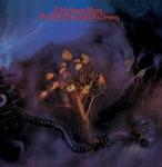 The Moody Blues - Dear Diary