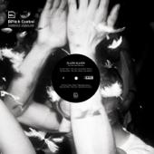The Kiss (Snuff Crew Remix)