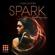 Vivien Summer - Spark: Die Elite 1