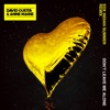 Don't Leave Me Alone (feat. Anne-Marie) [EDX's Indian Summer Remix] - Single, David Guetta