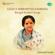 Ami Ek Adhphota Suryamukhi - Haimanti Sukla