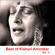 Raga - Kishori Amonkar
