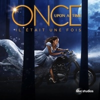 Télécharger Once Upon a Time : Il Était une fois, Saison 7 Episode 20