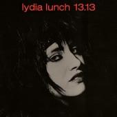 Lydia Lunch - Suicide Ocean