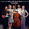 La Dolce Vita - EP - Hetty and the Jazzato Band