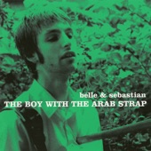 Belle and Sebastian - Ease Your Feet Into the Sea