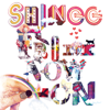 SHINee THE BEST FROM NOW ON - SHINee