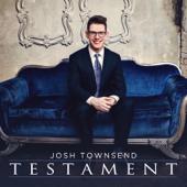 Testament-Josh Townsend