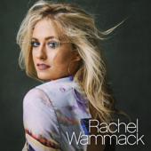 Rachel Wammack  EP-Rachel Wammack