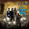 Day26 - A New Day - EP  artwork