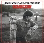John Cougar Mellencamp - R.O.C.K. In the U.S.A. (A Salute to 60's Rock)