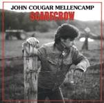 John Cougar Mellencamp - Rain On the Scarecrow