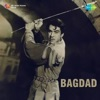 Bagdad Original Motion Picture Soundtrack EP