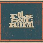 Folk Soul Revival - Willin'