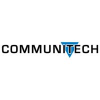 Communitech podcast