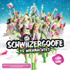 Schwiizergoofe - Es wiehnachtet (Deluxe Edition) Grafik