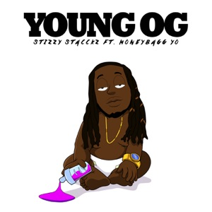 Young OG (feat. Moneybagg Yo) - Single Mp3 Download