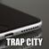Trap City [iPhone Hip Hop Remix] - Marimba Remix Swag