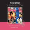 You Broke My Heart In Seventeen Places - Tracey Ullman