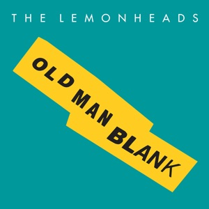 Old Man Blank - Single Mp3 Download