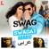 "Swag Se Swagat (From ""Tiger Zinda Hai"") [Arabic Version] - Vishal Dadlani, Neha Bhasin, Rabih Baroud & Brigitte Yaghi"
