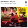Me on You (Steve Aoki Remixes) - Single, Nicky Romero & Taio Cruz