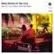 Me on You (Steve Aoki Remixes) - Single