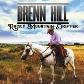 Brenn Hill - Shoot Me