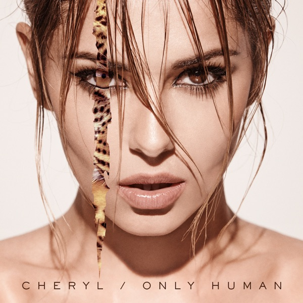 Cheryl - I Don
