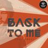 Back to Me feat Eneli - Vanotek mp3