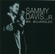 The Candy Man - Sammy Davis, Jr.