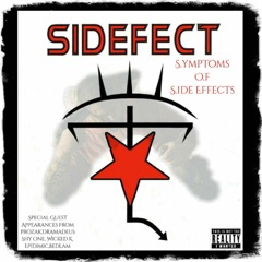 S.ymptoms O.f S.ide Effects