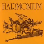 Un Musicien Parmi Tant D Autres - Harmonium - Harmonium