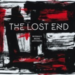The Lost End - Little Nothing
