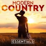 Modern Country Essentials