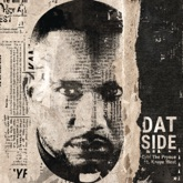 Dat Side (feat. Kanye West) - Single