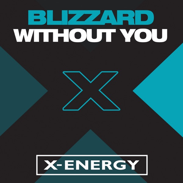 Without You - Single