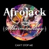 Can't Stop Me (Club Mix) - Single, Afrojack & Shermanology