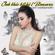 Bài Không Tên Số 4 - Lady Phuong Thuy