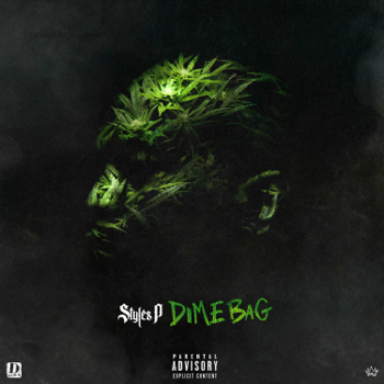 Styles P Dime Bag music review