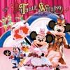 Tokyo DisneySea a Table is Waiting - EP ジャケット写真