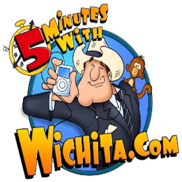 5 Minutes with Wichita