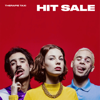 Hit Sale feat Roméo Elvis - Therapie TAXI mp3
