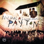Nicholas Payton - Wild Man Blues