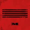 BIGBANG - LOSER artwork