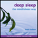 Lynda Hudson - Deep Sleep the Mindfulness Way (Original Recording)