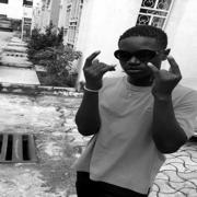 Gemme Chance (feat. RDC) - Fireboy