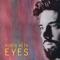 Ruben Hein - Eyes