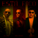 Está Rico - Marc Anthony, Will Smith & Bad Bunny